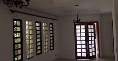 Aliança Imóveis CRECI 4383-J-SP - Casa para Venda em Guarulhos