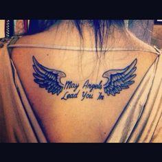 44 Best Tattoos Images Drawings Female Tattoos Tattoo Ideas