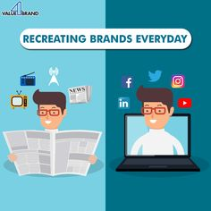 - Best Digital Marketing Agency in India. We provide services related to ORM, Brand Management, SEO, Digital PR, Social Media Management. Digital Marketing Strategy, Content Marketing, Social Media Marketing, Brand Management, Good Company, Advertising, Branding, Traditional, Business