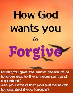 A repentant and an unrepentant person do not receive the same measure of forgiveness. God forgives the repentant. God is willing to forgive (not punish) the unrepentant. Forgiving someone and being willing to forgive are different things. Business Motivational Quotes, Business Quotes, Inspirational Quotes, Bible Notes, Bible Verses, Prayer Book, Prayer Journals, Freedom In Christ, Difficult Relationship