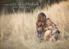 chubby cheek photography motherhood