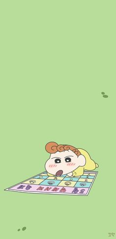 짱아 배경화면 : 네이버 블로그 Sinchan Wallpaper, Galaxy Wallpaper, Sinchan Cartoon, Crayon Shin Chan, Pretty Wallpapers, Otaku, Animation, Manga, Cute