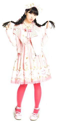 ももいろクローバーZ 佐々木彩夏 あーりんの画像 プリ画像