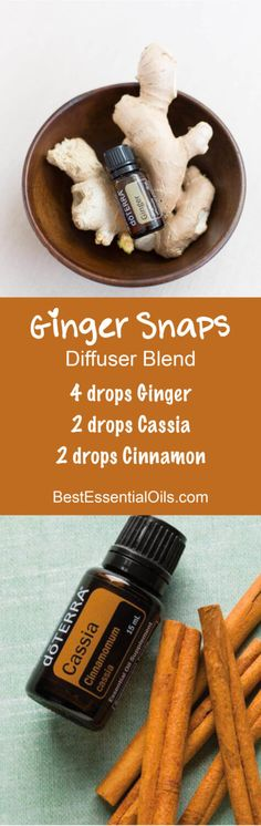 doTERRA Cassia Essential Oil Uses with Food and Diffuser Recipes Cassia Essential Oil, Essential Oils For Nausea, Fall Essential Oils, Essential Oils For Massage, Cinnamon Essential Oil, Essential Oil Diffuser Blends, Essential Oil Uses, Doterra Diffuser, Doterra Oils