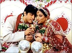 If you any problem occurs in your love or love marriage then contact with India no.1 Love guru..