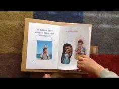 de març 2015 - El Club dels Petits Lectors: blog amb recomanacions de llibres infantils i juvenils