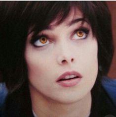 Alice Twilight, Twilight Edward, Twilight Saga, Edward Cullen Robert Pattinson, Rosalie Hale, Alice Cullen, Brain, Hot, Life
