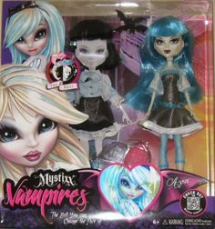 MYSTIXX VAMPIRES AZRA The Dolls You Can Change the Face Off by Playhut, http://www.amazon.com/dp/B0094RZ4YW/ref=cm_sw_r_pi_dp_X2vEqb1YXBY9F