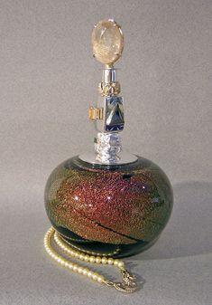 treasure jars