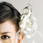 Wedding Hair Accessories, Wedding Hair Accessory - www.njweddingstuff.com