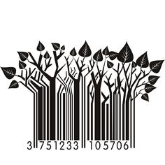 Google Image Result for http://iconwallstickers.co.uk/media/catalog/product/2-Jpegs/Leaf-bardcode-Wall-Art-Stickers-79.jpg