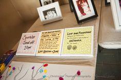 Sunshine Coast Wedding Photographer, Christopher Thomas Photography, leaf fingerprint artwork High School Sweethearts, Sunshine Coast, Wedding Details, Getting Married, Wedding Day, Marriage, Create, Holiday, Artwork