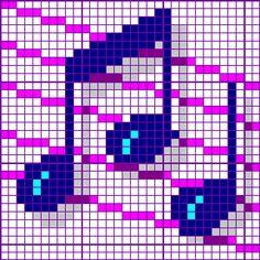 Notes-a.gif (320×320)