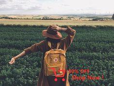 Photo by @elli_pastekova #kankenbackpack #kankenbag #kankenism #kanken #travelbackpack #fjallravenkanken Kanken Backpack, Christmas Diy, Projects To Try, Jealous Meme, Boards, Cockapoo, Equinox, Iphone, Gifts