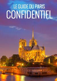 Couverture-guide-paris-confidentiel