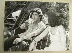 1970's AL Pacino
