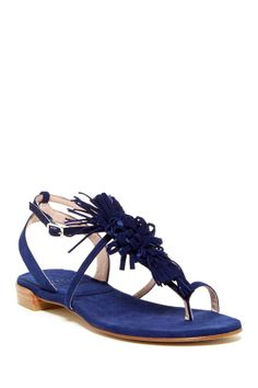 d6a4fcadf6e1a Love the color of these Stuart Weitzman sandals Stuart Weitzman Sandals