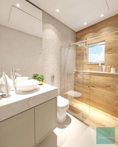 View any component of your bathroom design like you are in reality standing there. Bathroom interior design has turned into a passion for the contempo. Bathroom Design Small, Bathroom Layout, Bathroom Shelves, Bathroom Colors, Bathroom Organization, Bathroom Spa, Bathroom Interior, Modern Bathroom, Bathroom Ideas