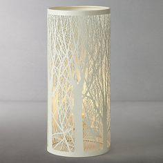 Devon Table Lamp