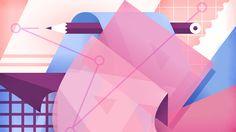 Design Dialogue   2016 on Behance