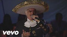 Vicente Fernández - Motivos (En Vivo) - YouTube Billboard 2016, Amor Youtube, Crossover, My Music, Musicals, Singers, Play, Videos, Life