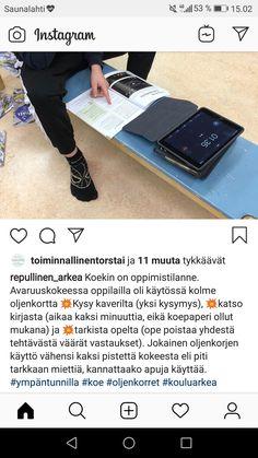 Galaxy Phone, Samsung Galaxy, Instagram, Historia