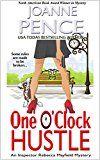 Free eBook - One O Clock Hustle