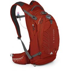 666895c52b Osprey Packs Raptor 14 - Products