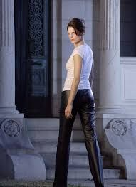 Image result for stana katic sexy