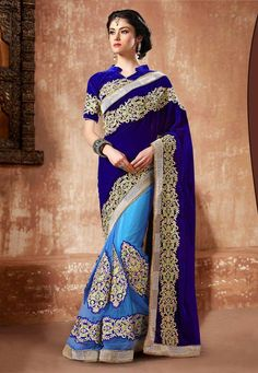 Fashionable Dresses In India: latest dresses in in india