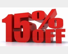 Rinehart Leather - Sale 15% off all custom orders over $100 now through February 14th if you mention this sale. Custom leather gun holsters, belts buckles. www.rinehartleather.com  Ladies, woman, tooled, pink, mens