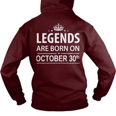 Make This Funny Birthday In Month Gift Saying Born 0903 September 03 Shirts Legends T Shirt Hoodie As A Great For You Or