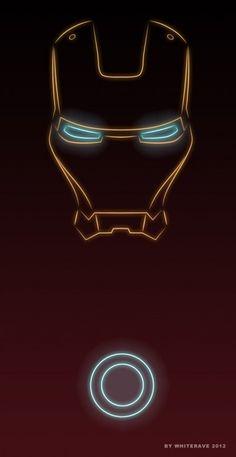 Descargar Neon Light Superhero Iron Man 1080 x 1920 Wallpapers - 4644334 - neon light superhero avengers marvel comics iron man ironman civil Ms Marvel, Marvel Dc Comics, Marvel Heroes, Marvel Avengers, Iron Men, Iron Man Art, Iron Man Logo, Iron Man Poster, Iron Man Wallpaper
