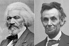 Frederick Douglass needed to see Lincoln. Would the president meet with a former slave? : Frederick Douglass needed to see Lincoln. Would the president meet with a former slave? Abraham Lincoln Costume, Abraham Lincoln For Kids, Abraham Lincoln Facts, Lincoln Quotes, Frederick Douglass, John Kennedy, History Tattoos, Bull Moose, Team Challenges