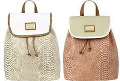 Αποτέλεσμα εικόνας για τσαντες πλατης Leather Backpack, Fashion Backpack, Backpacks, Watches, Cyprus, Tools, Clothes, Outfits, Leather Backpacks