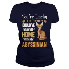 Awesome Tee Silky Terrier Lucky Home With My Silky Terrier Dog T shirts Labrador Retriever, American Foxhound, Norwegian Elkhound, Scottish Deerhound, Silky Terrier, Get Schwifty, The Fox And The Hound, Rhodesian Ridgeback, Bloodhound