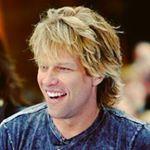 "122 Likes, 7 Comments - Jon Bon Jovi It's My Life (@bonjovi.rock) on Instagram: ""Cute Man in the world ♥ #jonbonjovi #sexyman #bonjovi @bonjovi #amazing #smiling #handsome"""