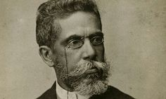 Joaquim Maria Machado de Assis, often known by his surnames as Machado de Assis, Machado, or Bruxo do Cosme Velho (1839 – 1908), was a Brazilian novelist, poet, playwright, short story writer, and advocate of monarchism. Widely regarded as the greatest writer of Brazilian literature, nevertheless he did not gain widespread popularity outside Brazil in his own lifetime. He was multilingual, having taught himself French, English, German and Greek in later life