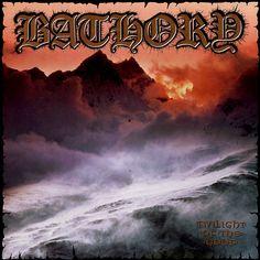 Bathory – Twilight Of The Gods Lyrics | Genius Lyrics