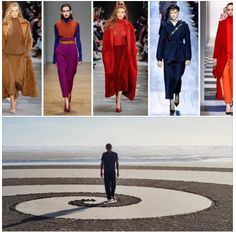 News Articles, Design Trends, Blogging, Waiting, Take That, Sea, Skirts, Artist, Fashion