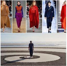 News Articles, Design Trends, Blogging, Waiting, Take That, Sea, Artist, Fashion, Moda
