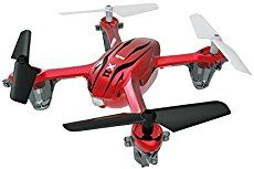 10 BEST DRONES YOU CAN BUY | CHEAP DRONES FOR SALE | TOP Rated Quadcopters