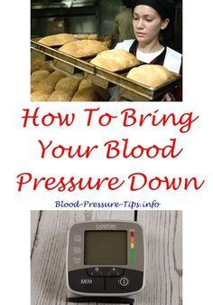 blood pressure diet doctors - high blood pressure hypertension.menu to lower blood pressure 9321886272 #LowerBloodPressure
