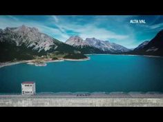 YouTube: Alta Valtellina Mountain Bike Marathon 2015 | TRAILER Via EMMED