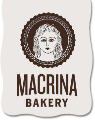 Macrina Bakery Logo