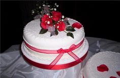 Decoracion De Tortas - Ask.com Image Search