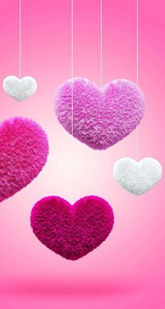 Heart Wallpaper for Mobile – Wallpaper World Minnie Wallpaper, Love Pink Wallpaper, Flower Phone Wallpaper, Beautiful Nature Wallpaper, Heart Wallpaper, Butterfly Wallpaper, Cellphone Wallpaper, Colorful Wallpaper, Mobile Wallpaper
