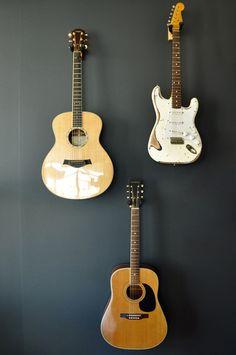 decoracion-guitarras-1