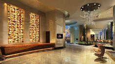 カールトン シティ ホテル シンガポール (Carlton City Hotel Singapore) - ホテルズドットコム ジャパン | Hotels.com - Japan