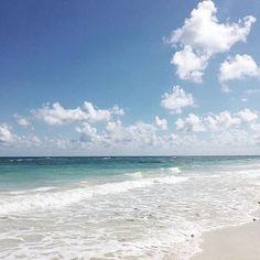 coast Australian Swimwear, Summer Colors, My Happy Place, Landscape Photos, Vacation Spots, Beautiful Beaches, Summer Vibes, Travel Destinations, Surfing
